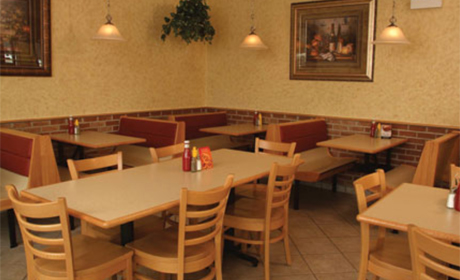 evans plymold Restaurant Furniture & Restaurant Furniture ~ FURNITURE STORE