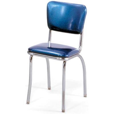 Vitro Seating 50 S Classic Retro Diner Chair 921